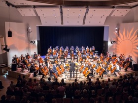Staatliche Jugendmusikschule Hamburg