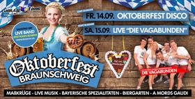 Bild: Oktoberfest Braunschweig