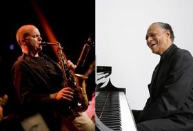 Bild: The Cuban Jazz Unit