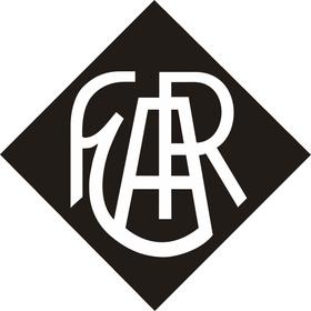 Bild: TuS Koblenz - FC Arminia Ludwigshafen