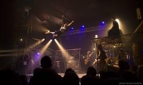 Bild: ATOLL Festival