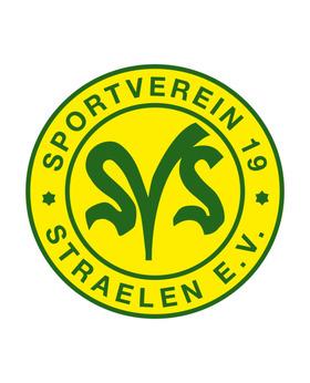Bild: SV Rödinghausen