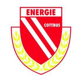 SV Wehen Wiesbaden - FC Energie Cottbus