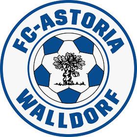 Bild: SC Hessen Dreieich - FC-Astoria Walldorf e.V.