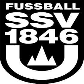 Bild: SC Hessen Dreieich - SSV Ulm 1846