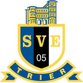 Bild: TuS Koblenz - SV Eintracht Trier