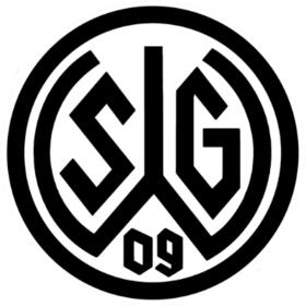 Bild: Viktoria Köln - SG Wattenscheid 09