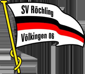 Bild: TuS Koblenz - SV Röchling Völklingen