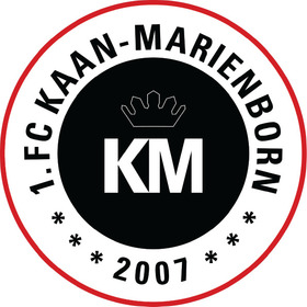 Bild: Viktoria Köln - 1. FC Kaan-Marienborn