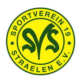 Bild: FC Viktoria Köln