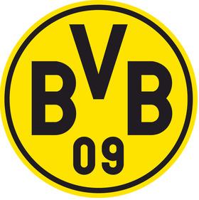 Bild: Viktoria Köln - Borussia Dortmund U23