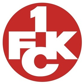 Bild: TuS Koblenz - 1. FC Kaiserslautern II