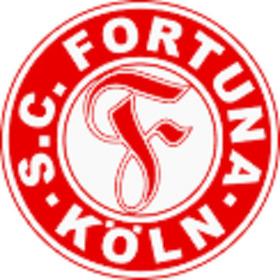 Bild: VfR Aalen - SC Fortuna Köln
