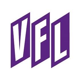 Bild: VfR Aalen