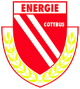 Bild: VfR Aalen - FC Energie Cottbus
