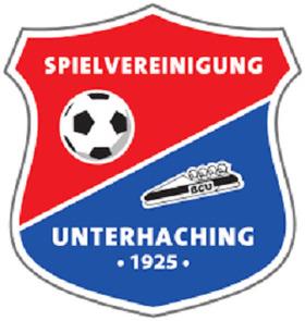 Bild: VfR Aalen - SpVgg Unterhaching