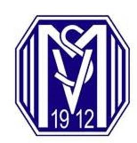 Bild: VfR Aalen - SV Meppen