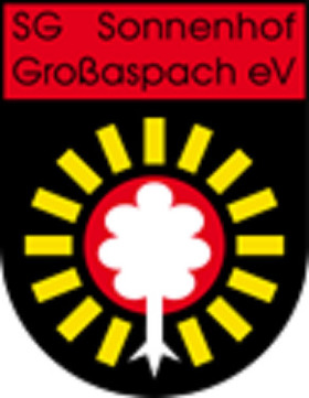 Bild: VfR Aalen - SG Sonnenhof Großaspach