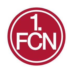 Bild: Auswahl Hohenlohe - 1. FC Nürnberg