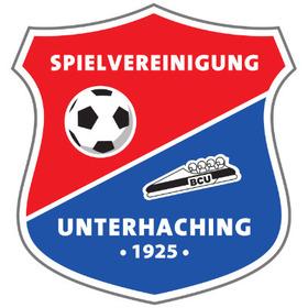 SV Wehen Wiesbaden - SpVgg Unterhaching