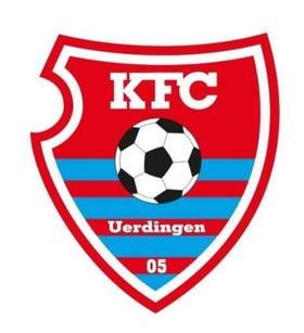 Bild: SV Wehen Wiesbaden - KFC Uerdingen 05