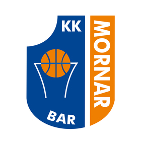 FRAPORT SKYLINERS - Mornar Bar