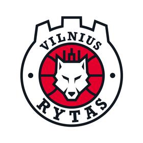 FRAPORT SKYLINERS - Rytas Vilnius