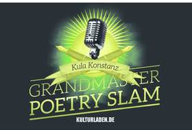 Kulturladen Konstanz