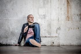 Trans4JAZZ-Festival 2018 - Avishai Cohen '1970' (ISR) Support: Olicía (D)