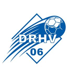 DJK Rimpar Wölfe - Dessau-Roßlauer HV