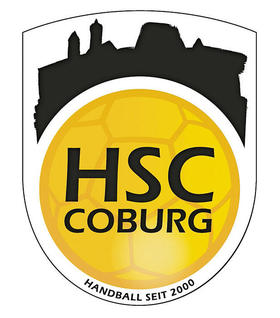 DJK Rimpar Wölfe - HSC 2000 Coburg