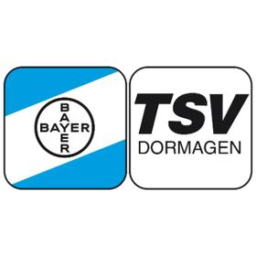 DJK Rimpar Wölfe - TSV Bayer Dormagen