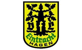 Bild: DJK Rimpar Wölfe - VfL Eintracht Hagen