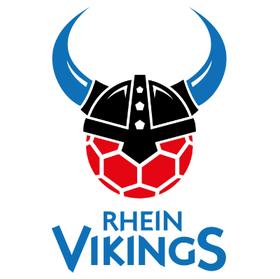 DJK Rimpar Wölfe - HC Rhein Vikings