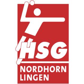 DJK Rimpar Wölfe - HSG Nordhorn Lingen