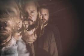 Arstidir - Nivalis Album Tour 2018