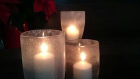Bild: Abend der spirituellen Lieder - Mitmach-Konzert des ambulanten Hospizvereins Frechen e. V.
