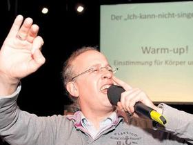 Bild: Ich-kann-nicht-singen-Chor