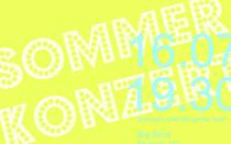 Bild: THG Sommerkonzert