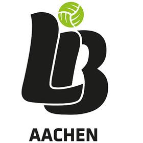 VC Wiesbaden - Ladies in Black Aachen