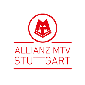 VC Wiesbaden - Allianz MTV Stuttgart