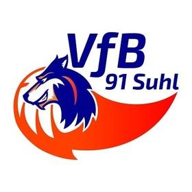 VC Wiesbaden - VfB Suhl Lotto Thüringen