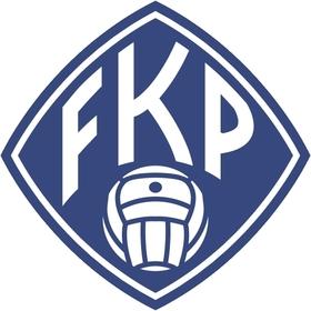 FSV Frankfurt - FK Pirmasens