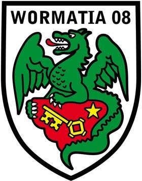 FSV Frankfurt - Wormatia Worms