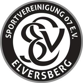 Bild: FSV Frankfurt - SV Elversberg