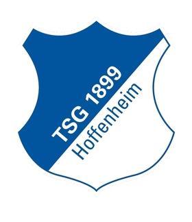 Bild: FSV Frankfurt - TSG Hoffenheim II