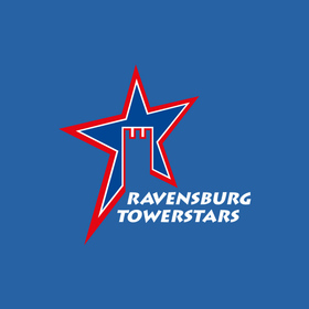 Löwen Frankfurt - Ravensburg Towerstars