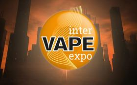 Bild: InterVape Expo - Das NRW Dampfer Event