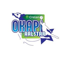BG Göttingen - Crelan Okapi Aalstar