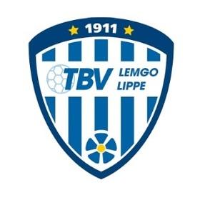 Bild: HSG Krefeld - Team HandbALL Lippe II